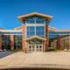 Stafford High School