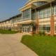 Patriot High School