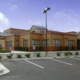 Wood Acres Elementary School