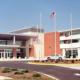 Frederick Law Enforcement Complex