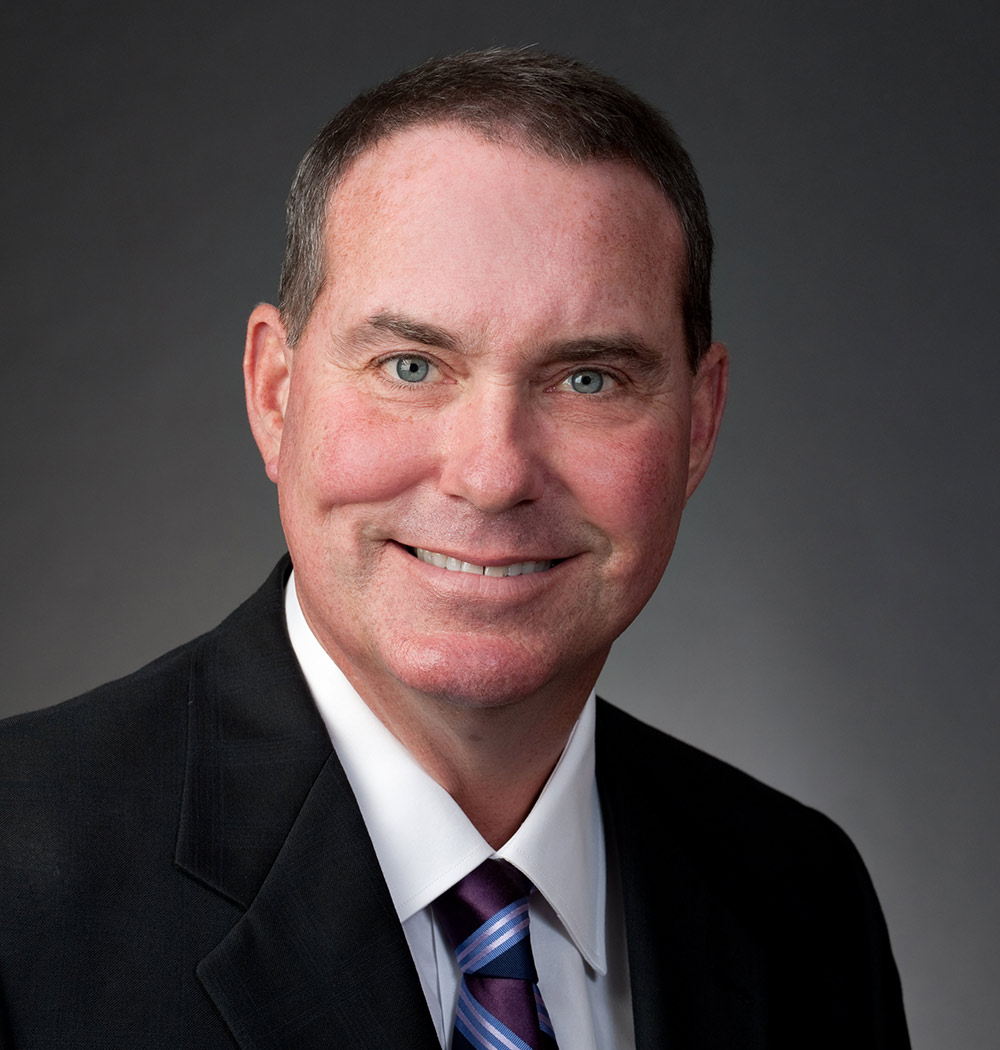 Andrew D. Hess