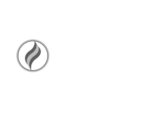 Howard County Public Schools